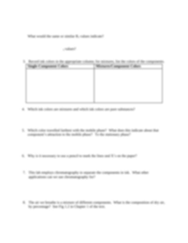 Essay on ww1 - We Write Best College