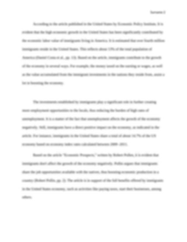Airplane safety research paper