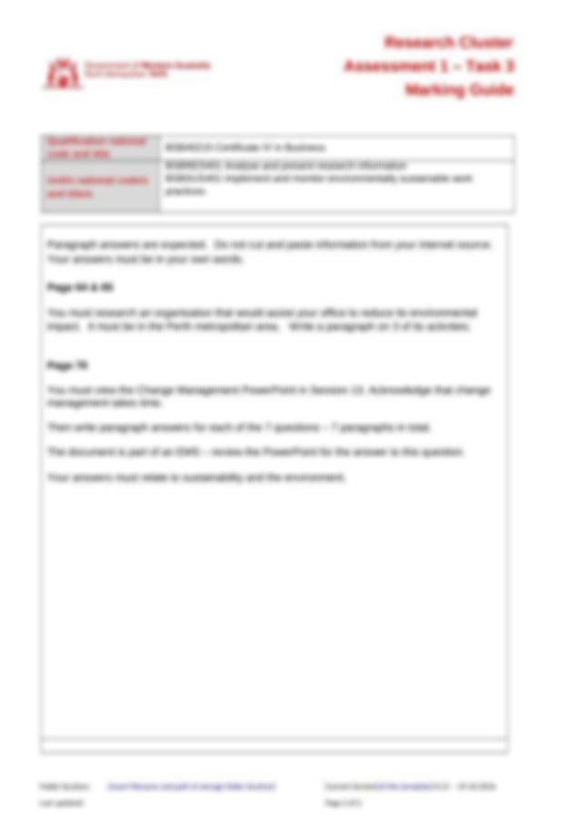 Co2chem U2013 Research Clusters Manual Guide
