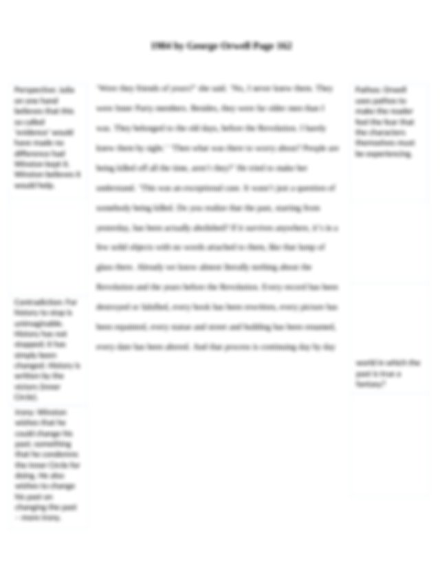 Essays about life lessons