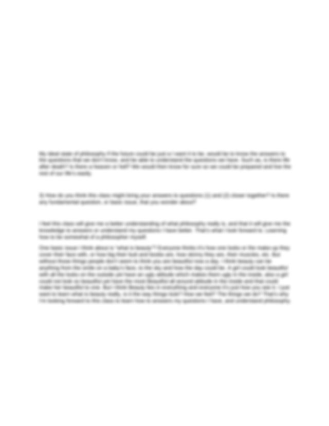 Essay child poverty uk