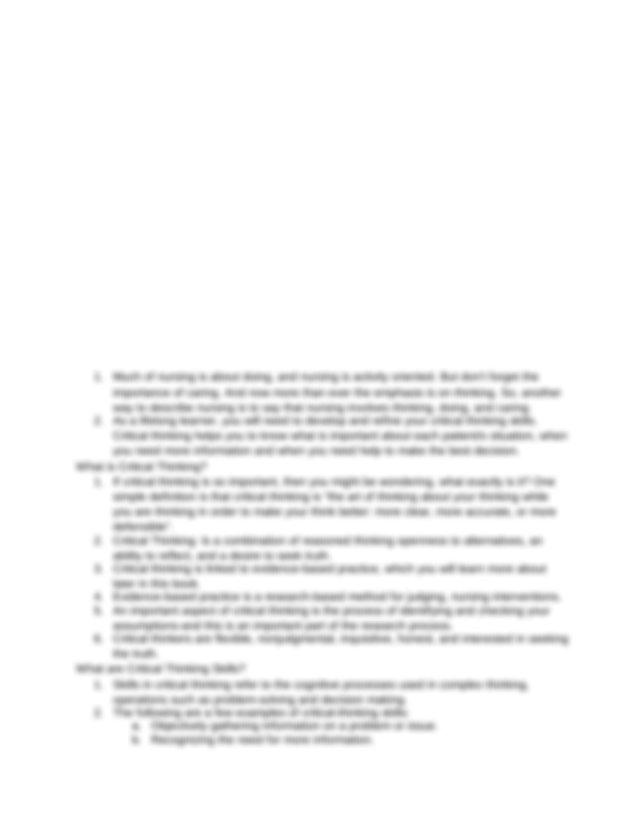 School Administrator Resume Samples