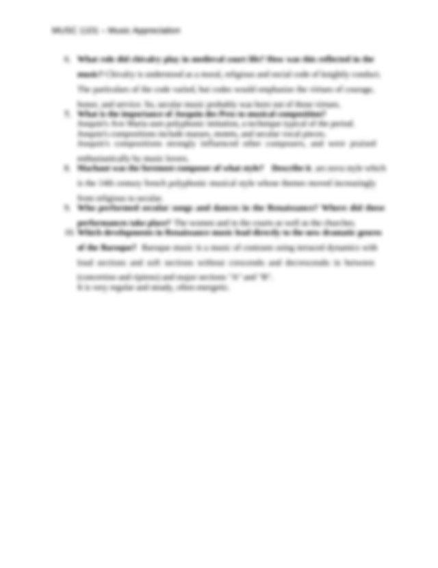 Religion in schools argument essays