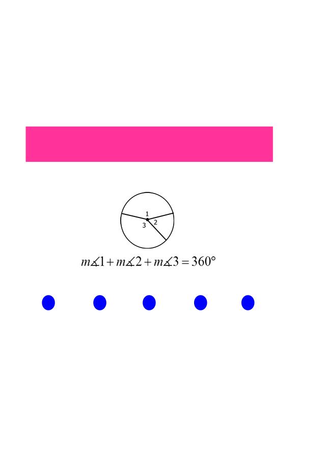 Lesson 9.2 Measuring Angles and Arcs.pdf - Lesson 9.2 ...