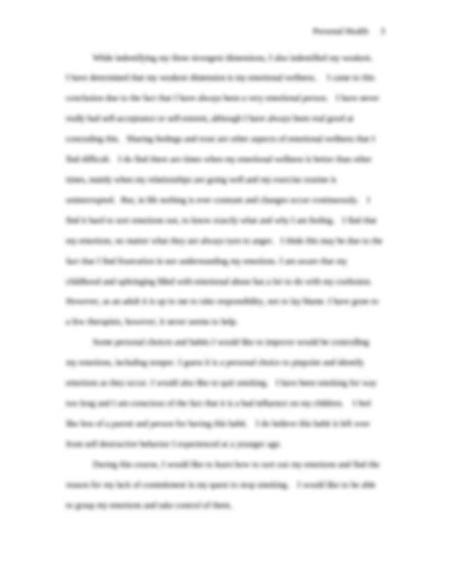 Cahsee scoring rubric essay