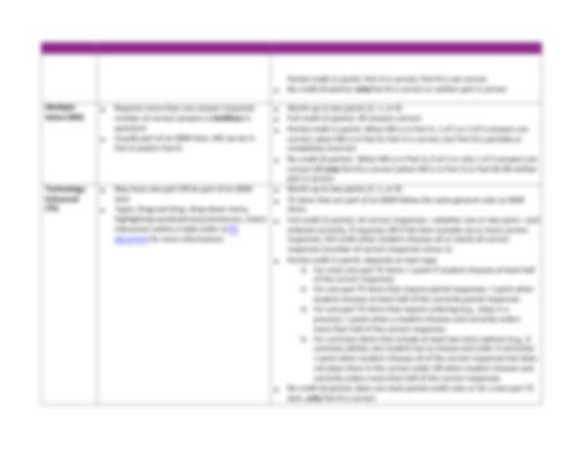 leap-2025-english-ii-practice-test-answer-key.pdf - LEAP ...