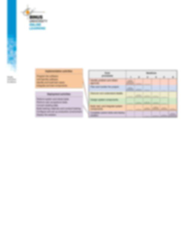 20180824143743_TK4-W9-S14-R1 04.05.2020.docx - ISYS6311 ...