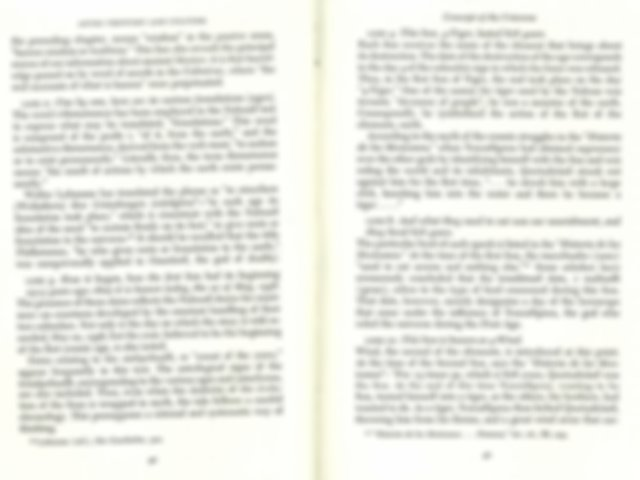 Essays on incidents in the life of a slave girl