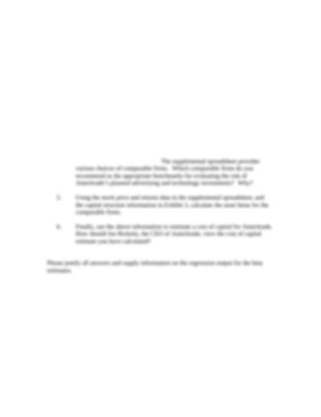 Drug abuse a threat to society essay
