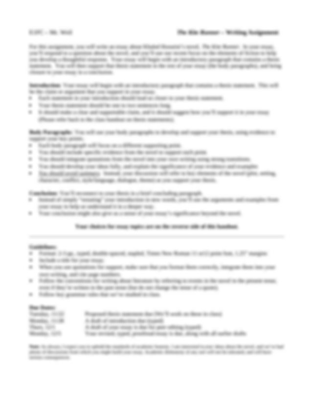 Essay questions for a midsummer nights dream emerge skip resume