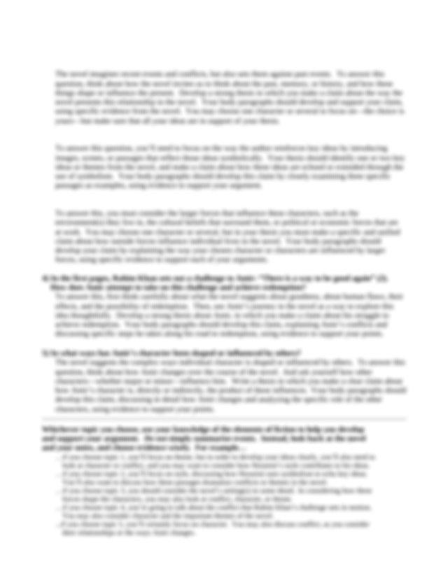 Ford dissertation fellowships for minorities