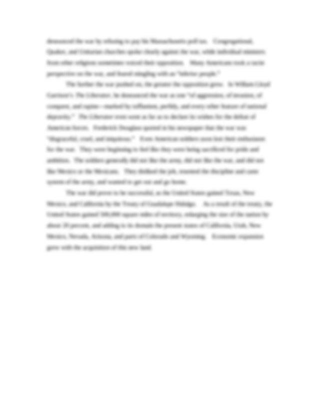 A&p john updike persuasive essay