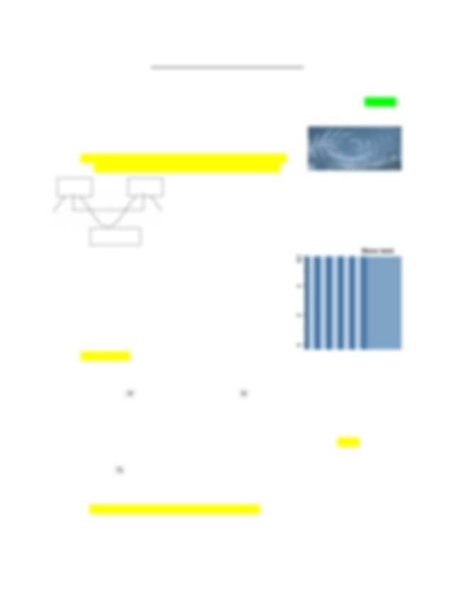 RippleTank_AP.docx - Wave Properties The Classic Ripple ...