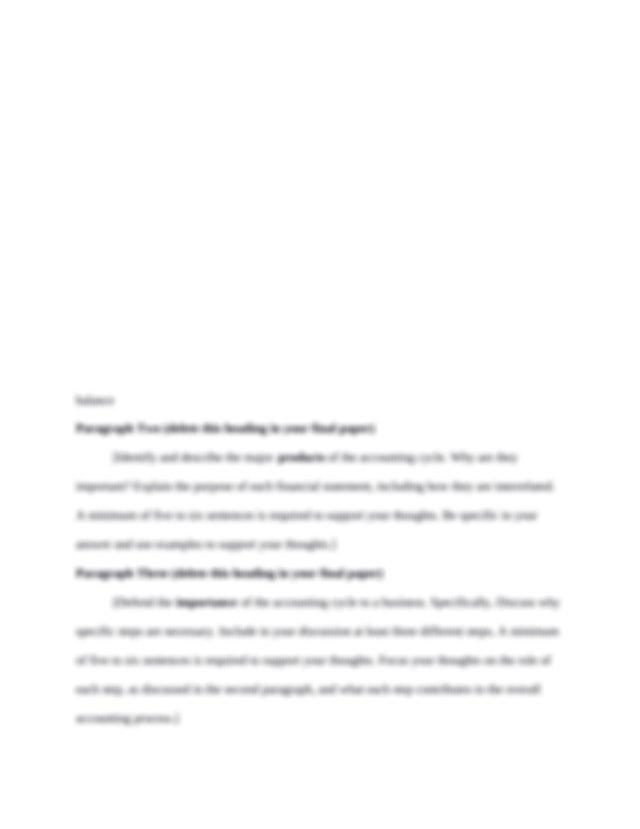 Essays on summer holidays