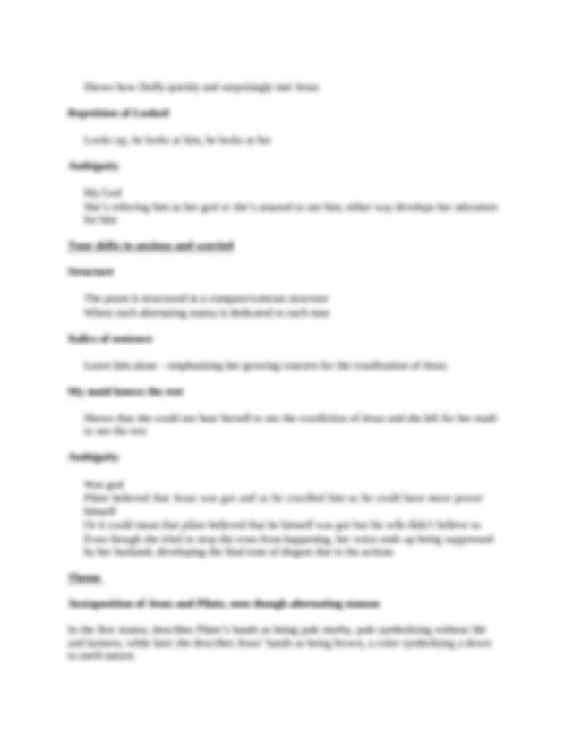 Essay about taj mahal agra