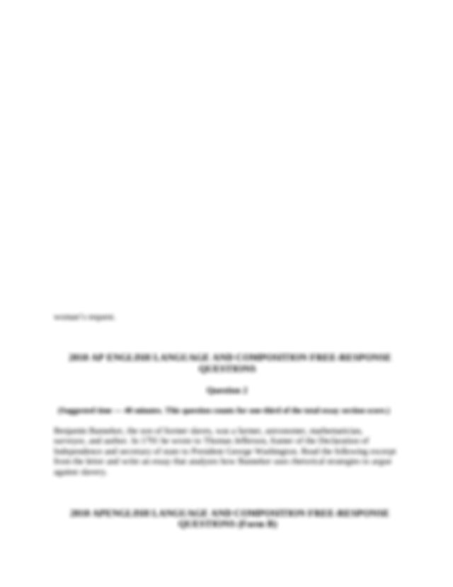 Financial services professional cover letter
