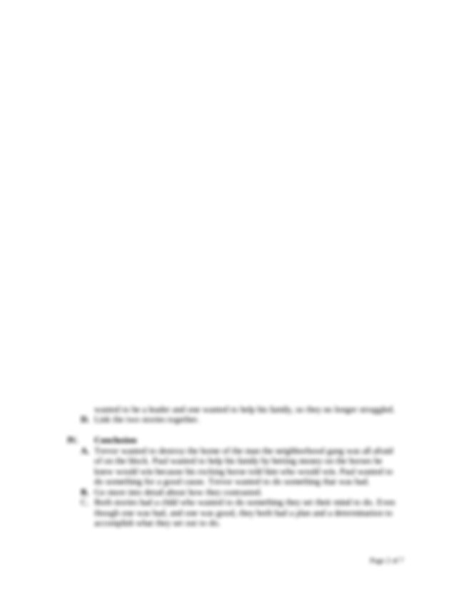 Research paper dairy farming