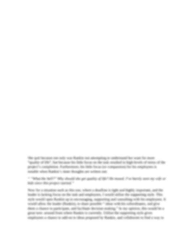 Sample Resume Manager Position Resume Sle Construction