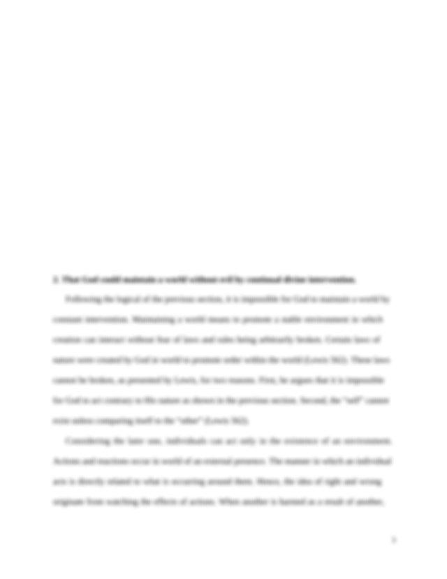 Jim morrison thesis statement