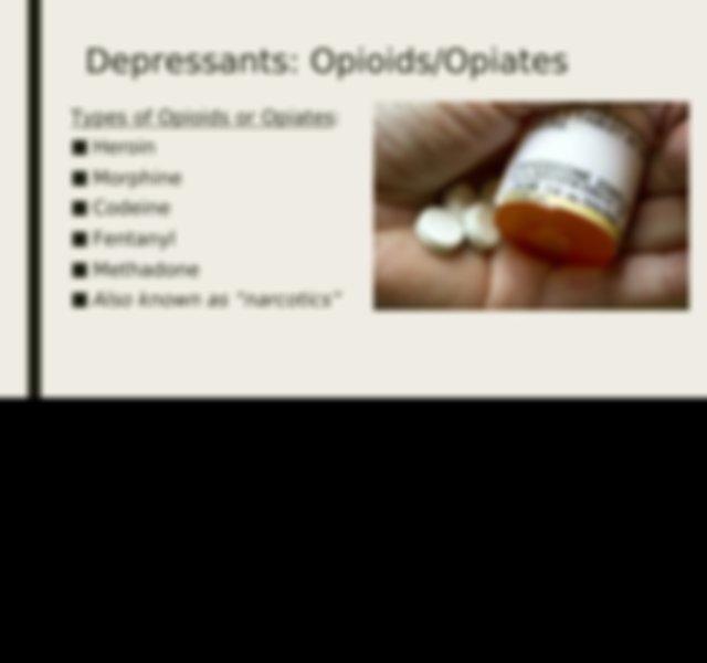 Allegra 120 mg dosage