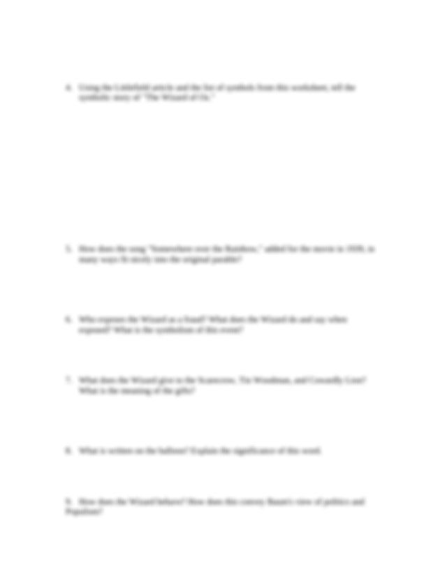 Persausive essay writing