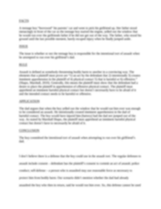 The Business of Interior Design college essays
