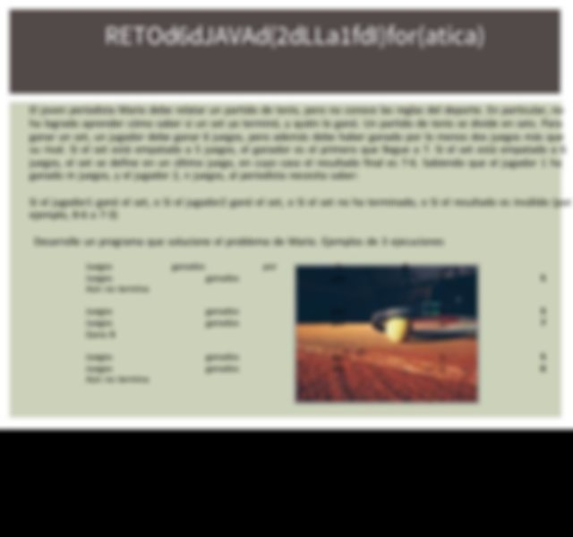 Retos Primer Corte (2).pdf - Programacin de Computadores ...