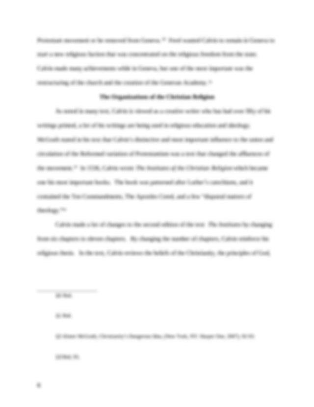 Descriptive essay about pintados de pasi