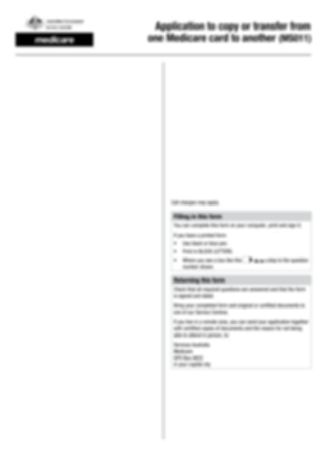 ms0112008enfpdf  application to copy or transfer from