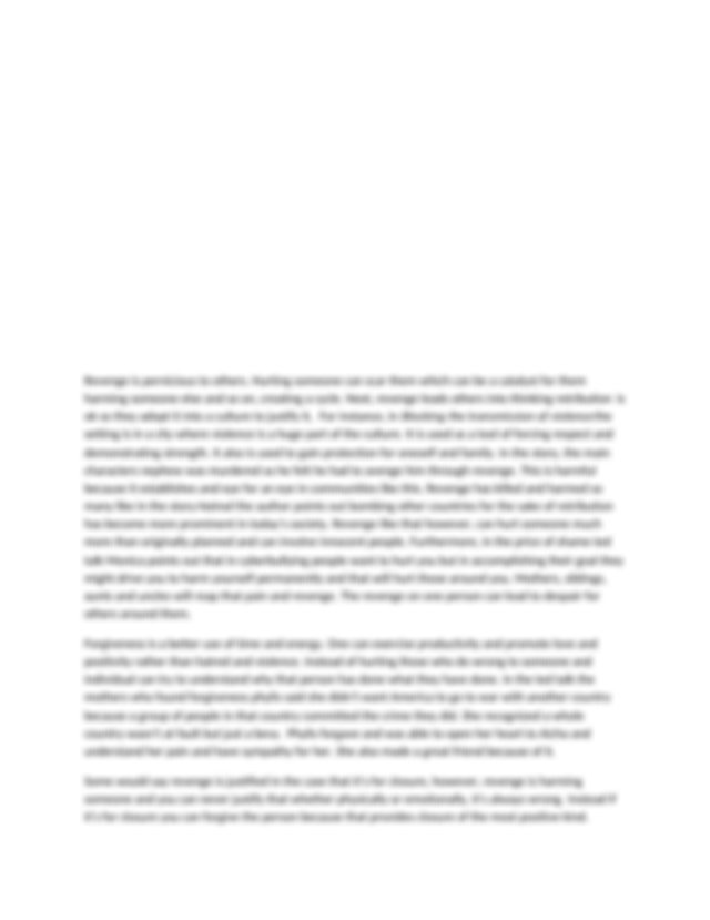 Critical lens essay on the great gatsby