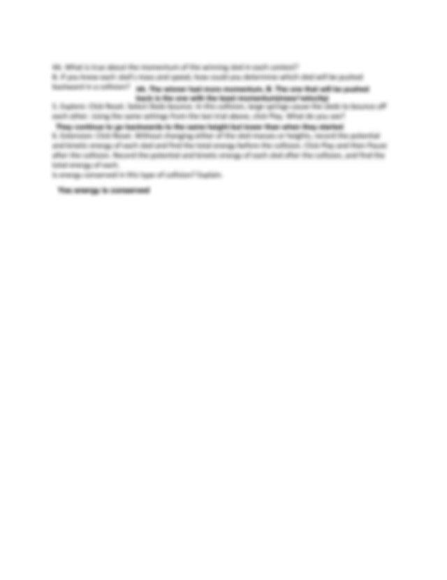 Honors Gizmos Sled Wars PDF .pdf - Gizmos Sled Wars Honors ...