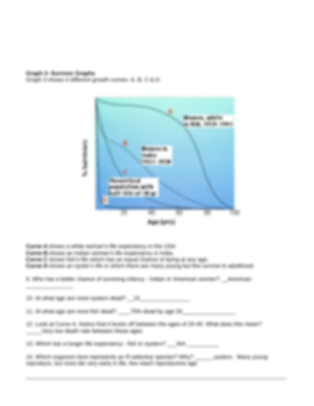 Population-Ecology-Graph-Worksheet key (1).doc - Name Per ...