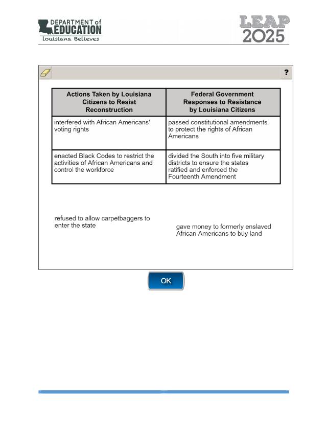 leap-2025-grade-8-social-studies-practice-test-answer-key ...