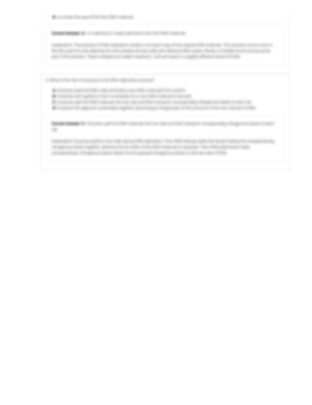 Building DNA Gizmo - ExploreLearning.pdf - ASSESSMENT ...