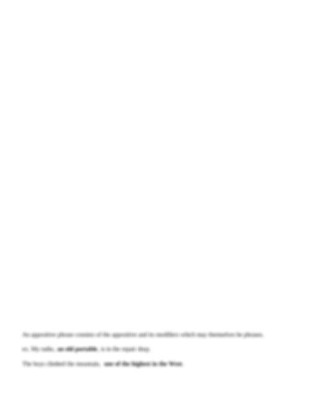 Essay 11 september