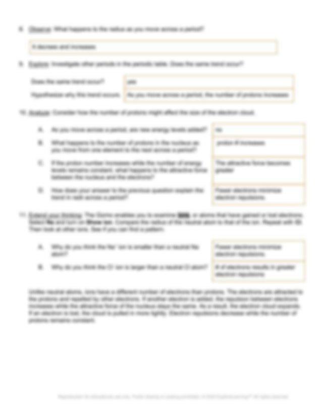 Mr._Trumic_Gizmos_Periodic_Trends_Lab_Worksheet.pdf - Name ...