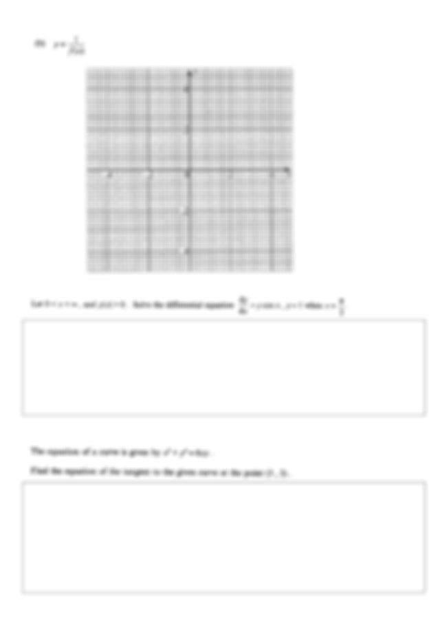 Ib homework help