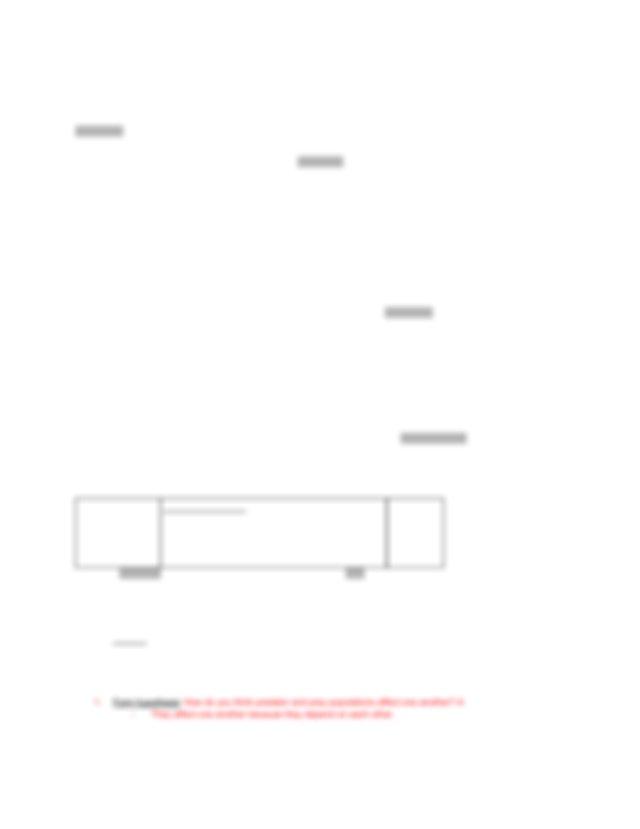 GIZMO LAB_ Food Chain.pdf - GIZMO LAB Food Chain NOTE ...