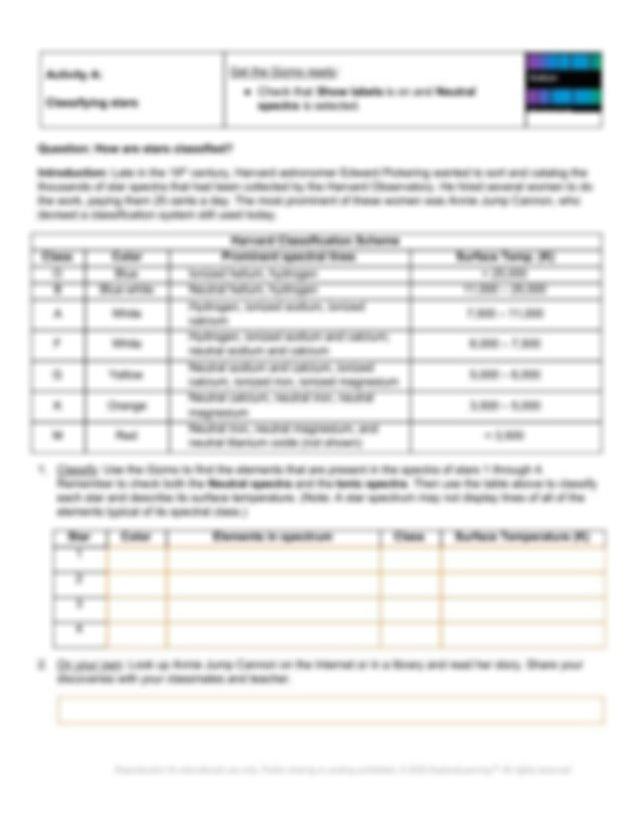 Kortnie Haverty - Star Spectra Gizmo - 948764.pdf - Name ...
