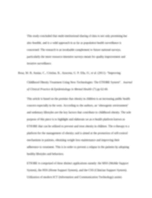 Economic development of india essay
