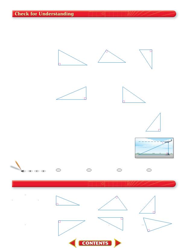 Chapter 13.pdf - Trigonometry Trigonometry Trigonometry is ...
