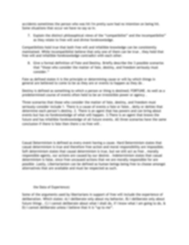 Dissertations and theses full text proquest