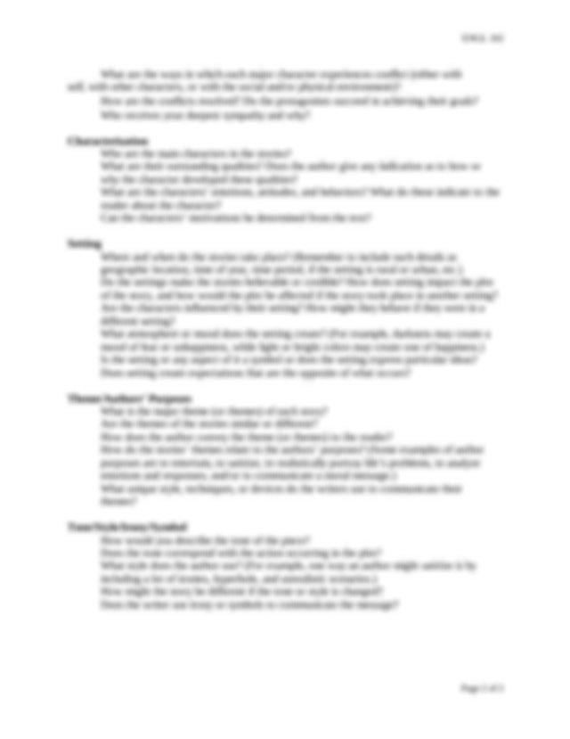How to write a business porposal