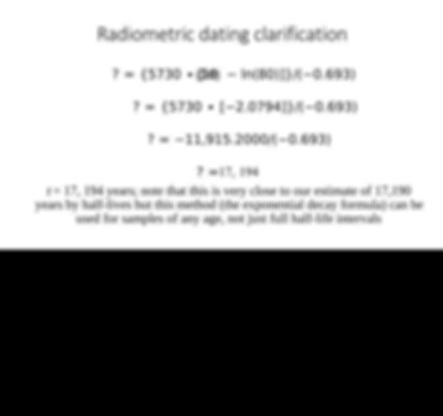 etiquette online dating