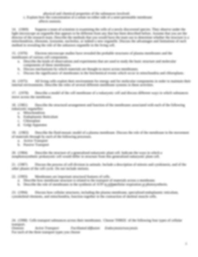 Catharsis oedipus essay