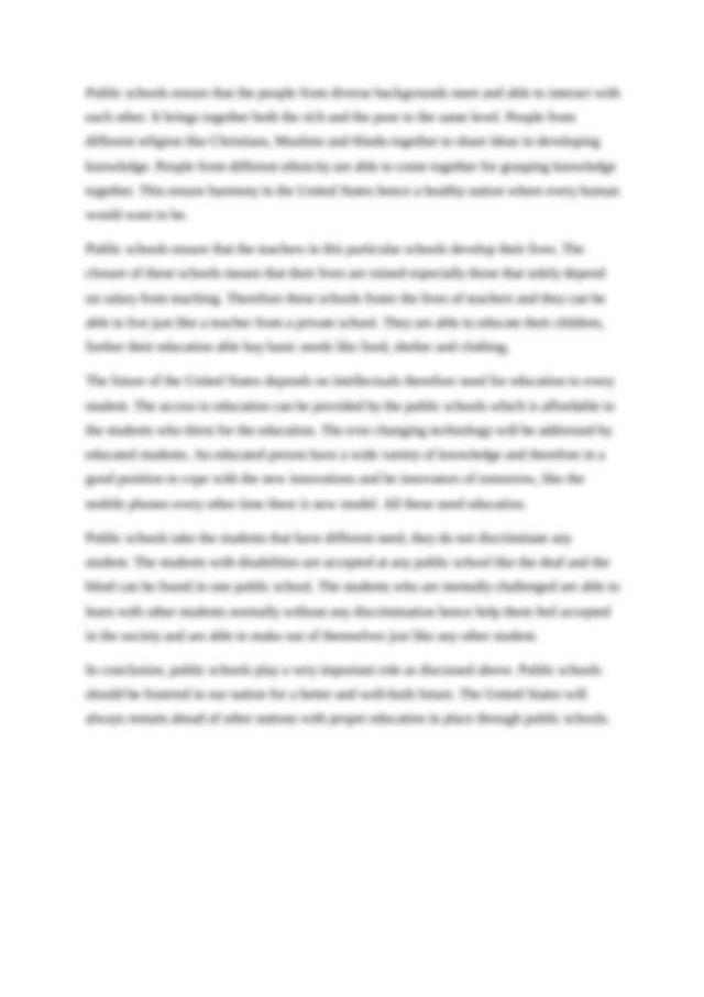 Romanticism vs realism essay research paper