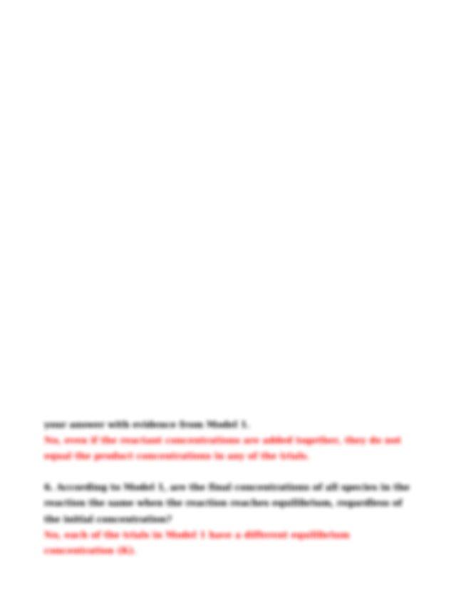 POGIL_Reaction Quotient.docx - Yasmine Alcibahy 12B 2020 ...