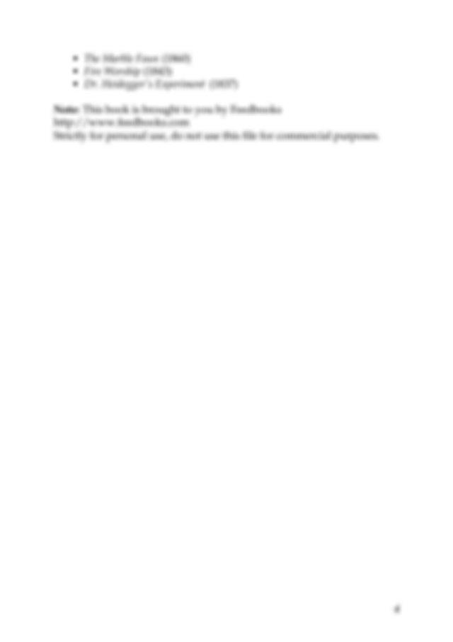 Name error access report examples