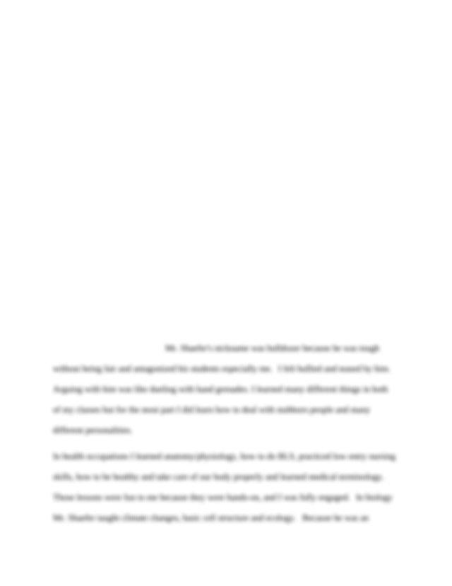 International marketing strategies case studies