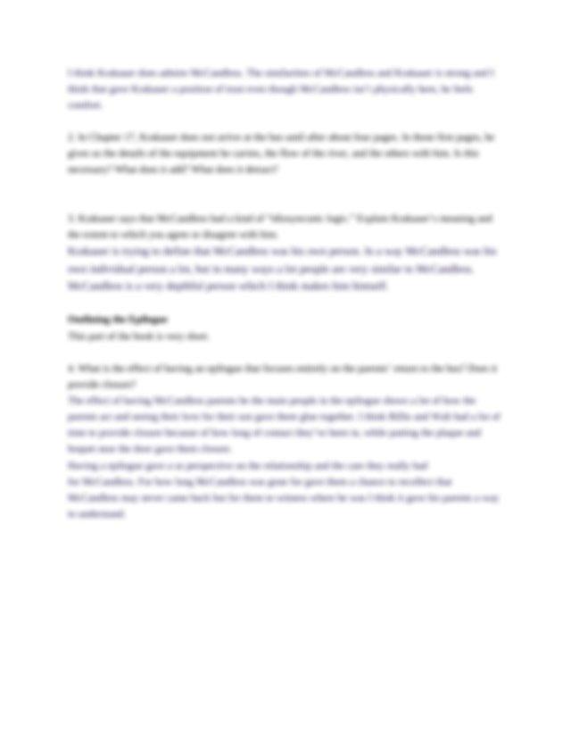 Australia in ww1 essay